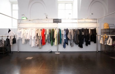 Pop-Up-Store_ThomasLerch