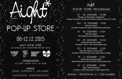 aight-popup-store