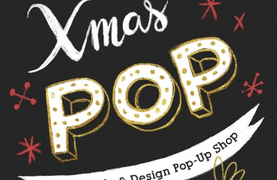 xmas_popup_flyer_front
