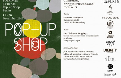 Folkdays_Pop_up_shop_email