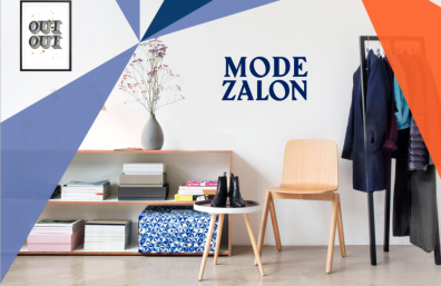 BOLD_Zalon_Mode Zalon_3