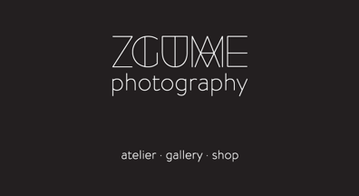 flyer_zigu_shop_web