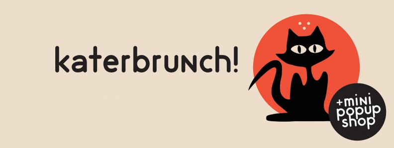 katerbrunch-page-004