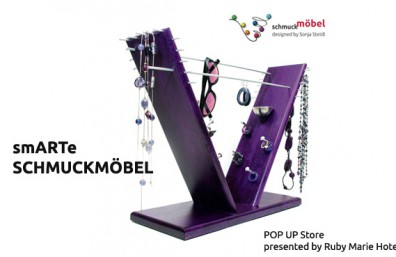 Pop up store Schmuckmoebel3