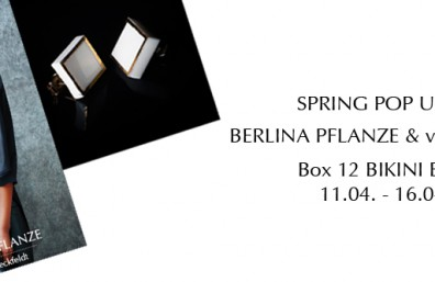 popupfashionberlin_springsale-1