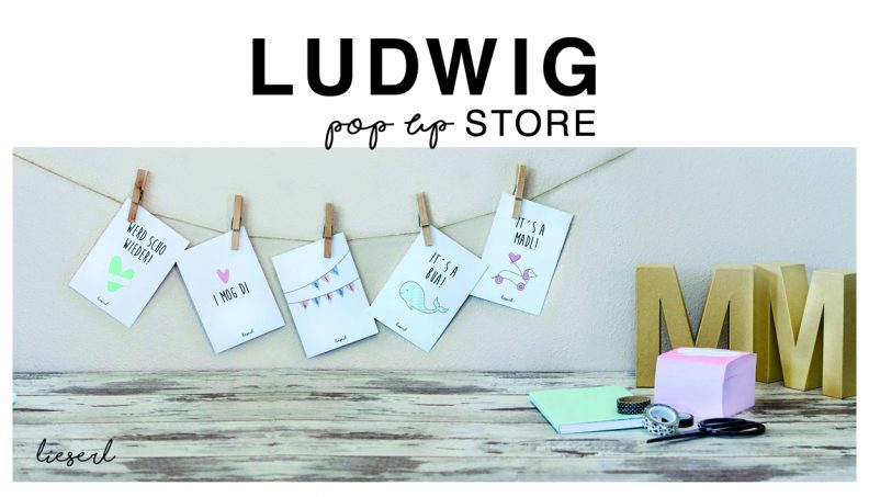 Ludwig_Store