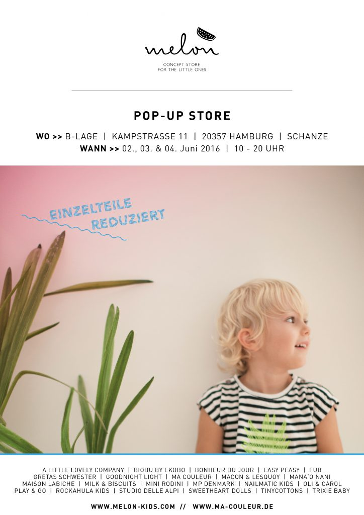 Poster_PopUp-1