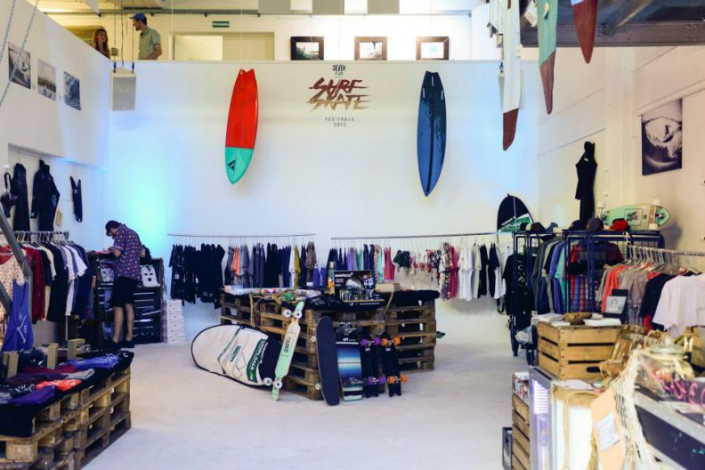 Saltwater-Pop-Up-Store-München-1