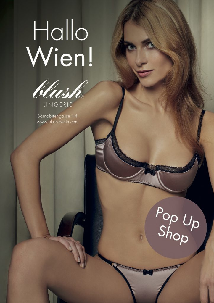 blush_Poster_Pop up Shop Wien_A1_160304