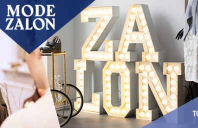 Modezalon_Facebook_header_final