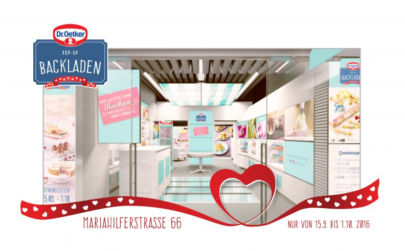 ansicht-dr-oetker-pop-up-backladen