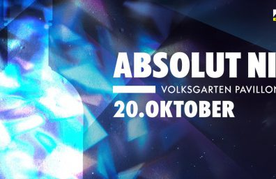 absolut-nights-flyer