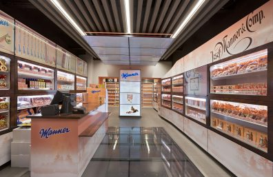 manner_pop-up-store