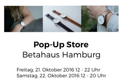 pop-up-kopie