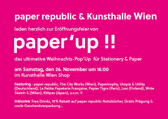 pop-up-einladung-3