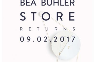 170203 BEA BUHLHER STORE RETURNS (2)