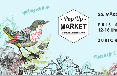Banner_POP_UP_MARKET_25.03.Puls5