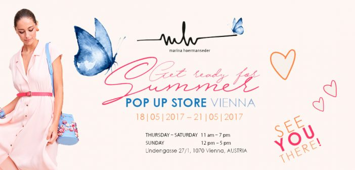 Marina-Hoermanseder-Pop-Up-Store-in-Vienna-702x336