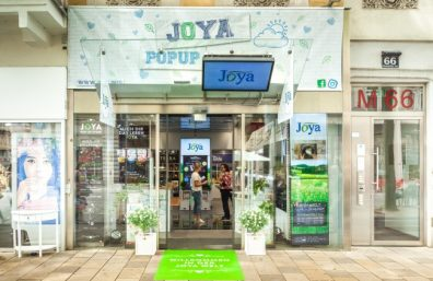 joya-pop-up-650x435